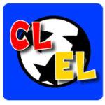 チャンピオンズリーグ ヨーロッパリーグ