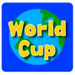 ワールドカップ W杯